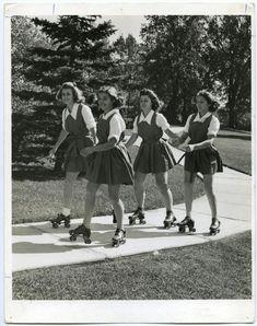 deroli:1950sCD6RollerSkatingSkating.jpg