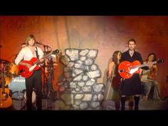 "Celtic Thunder (Heritage) - ""Whiskey in the Jar"" Keith Harkin & Neil Byrne Whiskey In The Jar, Irish Songs, Celtic Music, Celtic Thunder, Christmas Shows, Music Clips, Music Songs, Music Videos, Beautiful Love"