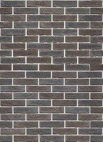 Brick Wallpaper Hd is the simple gallery website for all best pictures wallpaper desktop. Wait, not Brick Wallpaper Hd you can meet more wallpapers in with high-definition contents. Wood Texture Seamless, Brick Texture, Tiles Texture, 3d Texture, Brick Wallpaper Hd, Aqua Wallpaper, Brick Projects, Brick Interior, Wall Exterior