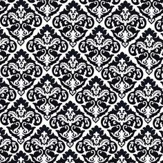 huge+sheet+damask+tight+weave+floral+black+and+white+FREE+background+pattern.jpg 1,600×1,600 pixels