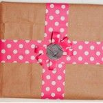 Duct Tape Craft Ideas — Saved By Love Creations (let's not forget that duct tape is not cheap)