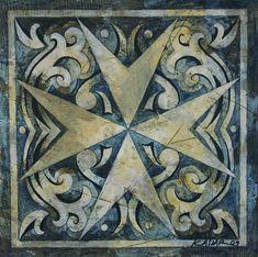 Kitchen Tiles Malta maltese tiles | graphic design & logos | pinterest | maltese