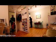 Economic Effects: Raising Growing Families in Smaller Homes! - http://www.geekandjock.com/economic-effects-raising-growing-families-in-smaller-homes
