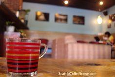 Freshy's in West Seattle