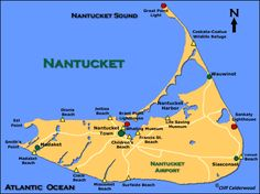 nantucket | Nantucket Vacations Guide - Plan Best Vacation on Nantucket Here