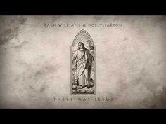 There Was Jesus by Zach Williams and Dolly Parton – Dolly Parton sings another song with a Christian Music Artist. For this week Christian Music Mondays, I am going to feature this duet from Zach Williams and Dolly Parton. Christian Music Artists, Christian Singers, Christian Movies, Praise Songs, Songs To Sing, Southern Gospel Music, Country Music, King And Country, Dolly Parton