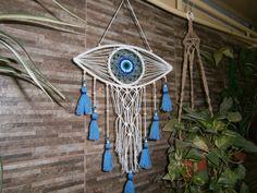 Dream Catcher, Home Decor, Blue Prints, Dreamcatchers, Decoration Home, Room Decor, Home Interior Design, Dream Catchers, Home Decoration
