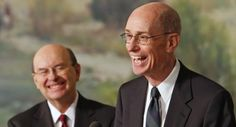Recently, President Henry B. Eyring shared the process he uses to study the scriptures so that he might find the counsel Heavenly Father has for him specifically: