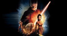 ThatStar Wars: Knights Of The Old Republic Rumor Isn't Quite True