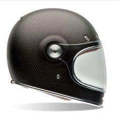 Bell+Bullitt+Helmet+Carbon+review