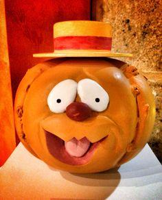 La incomparable Ruperta de mi infancia. Qué cosas!