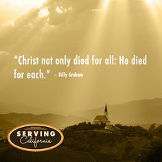 Re-pin if you are thankful for all the work done by Billy Graham.