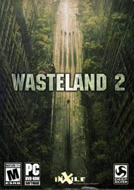 Wasteland 2 (PC Game) $4.97  Free In-Store Pickup via GameStop #LavaHot http://www.lavahotdeals.com/us/cheap/wasteland-2-pc-game-4-97-free-store/159273?utm_source=pinterest&utm_medium=rss&utm_campaign=at_lavahotdealsus