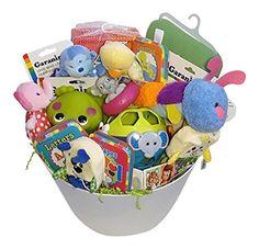 Garanimals Baby Bucket Private Label https://www.amazon.com/dp/B01FE443E0/ref=cm_sw_r_pi_dp_UkBAxbJG784YV