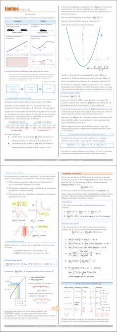 heeloonk - 0 results for science Math Help, Fun Math, Math Games, Maths, Statistics Math, Physics Formulas, Algebraic Expressions, Study Techniques, Basic Math