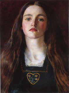 Sophie Gray