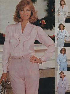 1986-xx-xx Sears Christmas Catalog P155