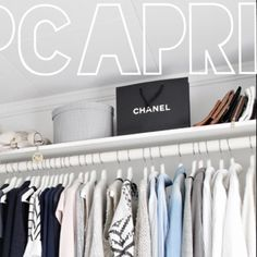 ____________________ * shopcapri Other