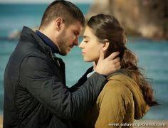 Asla Vazgeçmem Dizisi Bugün Başlıyor!   Asla Vazgeçmem izle Turkish Beauty, Memories, Couple Photos, Couples, Youtube, Memoirs, Couple Shots, Souvenirs, Couple Photography