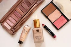 Little Miss Lifestyle UK Beauty and Lifestyle Blog: Make Up Of The Day #2