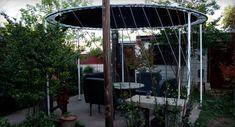 antiguo trampolin 02