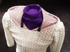 #Adelaszyje prezentuje! Gorąco polecam blog Pani Adeli, która wykorzystuje nasze #tkaniny w bardzo ciekawy sposób! Zapraszamy: https://www.facebook.com/309694355836036/photos/a.314544162017722.1073741828.309694355836036/590214901117312/?type=3&fref=nf Zapraszamy również do naszego sklepu www.textilecity.pl
