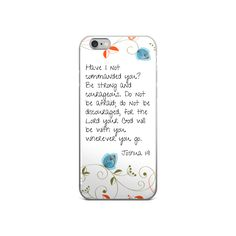 christian-graphic-tees-cover-phone-case_iphone 6-6s_joshua1_9