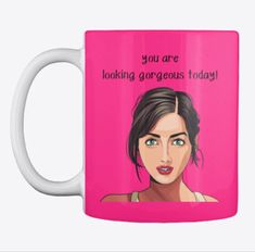 Pink Grey, Gray, Looking Gorgeous, Green And Brown, Other People, My Design, Best Gifts, Good Things, Turquoise
