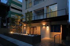 Newly Built Hotel in Higashiyama, near Kamo River and Kiyomizudera Temple, for Sale in Kyoto The Post Newly Built Hotel in Higashiyama, near Kamo River and Kiyomizudera Temple, for Sale in Kyoto appeared first on Real Estate Kyoto.