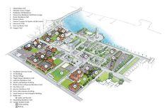 Palm Beach Atlantic University Map - 901 S Flagler Drive West Palm Beach FL • mappery