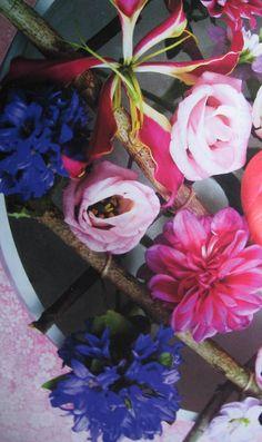 simpel-snel-bloemenschaal-maken.jpg 661×1.114 pixels