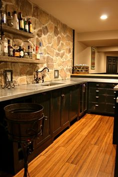 351 best basement bar designs images in 2019 bar home pantry rh pinterest com