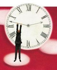 10 ways to beat deadlines -- ADHD time management tips.