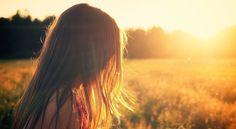 """Przemilczany temat poniżania kobiet. """"Słowa też gwałcą""""  www.polskieradio.pl YOU TUBE www.youtube.com/user/polskieradiopl FACEBOOK www.facebook.com/polskieradiopl?ref=hl INSTAGRAM www.instagram.com/polskieradio"""