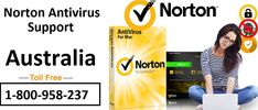 Antivirus applications like Norton Antivirus Freezes Halfway during Scans help you keep your PC free from viruses. You can contact Norton customer service number and ask the help from IT professionals to fix the Norton issues.