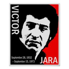 Search for customizable Planet posters & photo prints from Zazzle. Victor Jara, Protest Art, Political Posters, Google Images, Poster Prints, Social Change, Inspiring People, Plugs, Collection