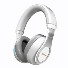 These are comfortable over-ear headphones going for USD 299 / SGD 499. Here's our first take.