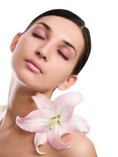 6 Natural Skin Whitening Tips #SkinWhitening http://ncnskincare.com/