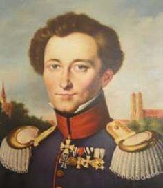 Carl von Clausewitz, el militar prusiano que modernizó la guerra - Cuaderno de Historias