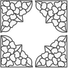 Show details for Pansy Corners Clear Stain Glass Appliqés Stained Glass Window Clings, Stained Glass Flowers, Stained Glass Designs, Stained Glass Patterns, Stained Glass Art, Stained Glass Windows, Fused Glass, Window Glass, Glass Partition