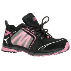 8 Women's Safety Shoes ideas | womens safety, safety shoes, work shoes