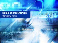 http://www.pptstar.com/powerpoint/template/informational-perspective/Informational Perspective Presentation Template