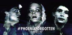 Screenings in the Bay: Phoenix Forgotten
