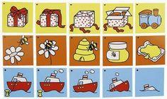 ארכיון האלבומים Sequencing Pictures, Math, Comics, Cards, String Pictures, Etchings, Pranks, Rolodex, Games