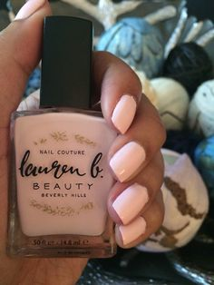 Pretty in pink the most perfect color city of angels by lauren b.