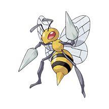 Pokédex  | Pokemon.de