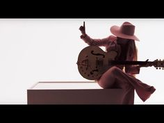 Lady Gaga - Million Reasons Karaoke Version