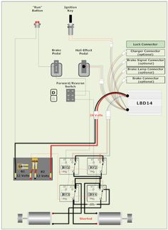 33cc679f4cbd03816fd75f063f7cdc43--hot-rod-ninjas Pedal Power Wheels Wiring Diagram on power wheels battery modifications, power wheels electrical, power wheels circuit, power wheels body, power wheels plug, power wheels bmw, power wheels radio, power wheels power, power wheels toyota, power wheels engine, power wheels parts diagram, power wheels relay, power wheels suspension, power wheels maintenance, power wheels wheels, power wheels accessories, power wheels honda, power wheels repair, power wheels transformer, power wheels connector,
