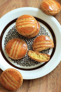 kaikoさんの「オレンジと紅茶のガレット・ブルトンヌ」レシピ。製菓・製パン材料・調理器具の通販サイト【cotta*コッタ】では、人気・おすすめのお菓子、パンレシピも公開中!あなたのお菓子作り&パン作りを応援しています。