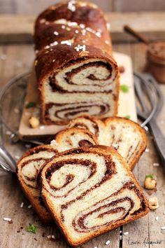 Top 10 Foodies and Goodies Turkish Recipes, Ethnic Recipes, Vegan Recepies, Dough Recipe, Vegan Baking, Healthy Desserts, Foodies, Breakfast Recipes, Bakery